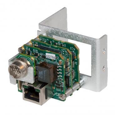 Pleora Technologies iPort SB-GigE externý framegrabber