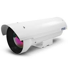 Termokamera FLIR RS6700 - 1