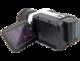 Vysokorýchlostná kamera Phantom Miro 321S - 1/3