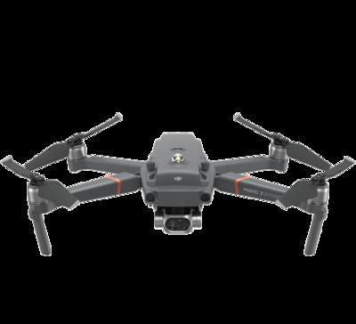 POŽIČOVŇA – DRON DJI MAVIC 2 ENTERPRISE DUAL - 1
