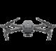 POŽIČOVŇA – DRON DJI MAVIC 2 ENTERPRISE DUAL - 1/7