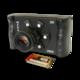 Vysokorýchlostná kamera Mega Speed HHC-X8 PRO - 1/2