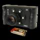 Vysokorýchlostná kamera Mega Speed HHC-X9 PRO - 1/2