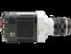 Vysokorýchlostná kamera Phantom Miro 341 - 1/2