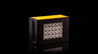 Vysokorýchlostné svetlo MultiLED LT - 1