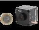 Vysokorýchlostná kamera Phantom N5 - 1/3