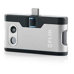 Termokamera FLIR ONE Pro – termokamera pre mobilné telefóny so systémom Android - 1
