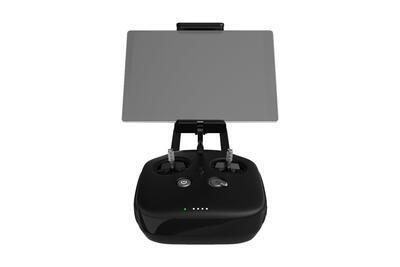 Ovládač pre modelový rad dronov DJI M600 - 1