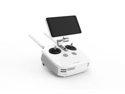 Ovladač pro dron DJI Phantom 4  RTK