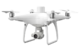 Dron DJI Phantom 4 RTK - 1/2