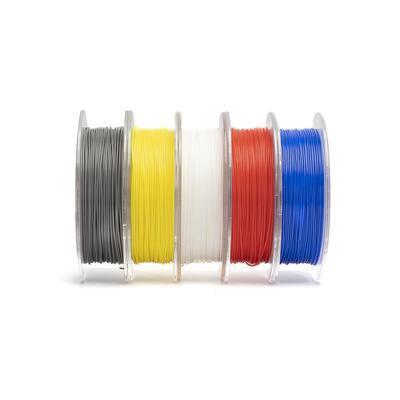 PLA filament pro 3D tiskárnu Snapmaker - 1