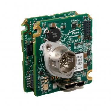 Pleora Technologies iPort SB-U3 externý framegrabber