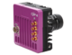 Vysokorýchlostná kamera Phantom S200 - 1/3