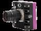 Vysokorýchlostná kamera Phantom S210 - 1/3
