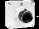 Vysokorýchlostná kamera Phantom S640 - 1/5