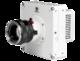 Vysokorýchlostná kamera Phantom S990 - 1/4