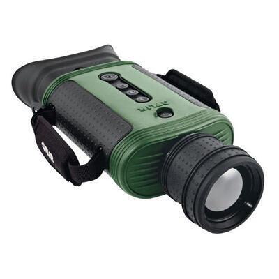 Termokamera FLIR BTS-XR Pro na nočné videnie - 1