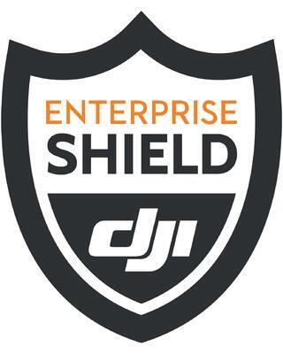 Poistenie DJI Shield pre dron DJI M210 RTK V2.0