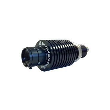 Smart Vision Lights Štruktúrované svetlo SXP30 - 1