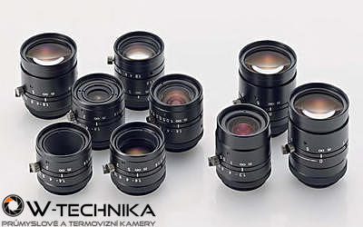 Objektív VS Technology SV-V 3,5 AŽ 100 MM