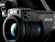 Termokamera FLIR T1K s HD rozlíšením - 1/7