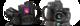 Termokamera FLIR T460 pre stavebníctvo a priemysel - 1/7
