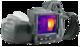 Termokamera FLIR T600 pre stavebníctvo a priemysel - 1/5