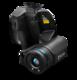 Termokamera FLIR T860 pre stavebníctvo i priemysel - 1/2