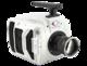 Vysokorýchlostná kamera Phantom v1840 - 1/6