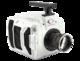 Vysokorýchlostná kamera Phantom v1612 - 1/4