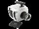 Vysokorýchlostná kamera Phantom v2012 - 1/7