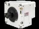 Vysokorýchlostná kamera Phantom VEO 440 - 1/6