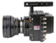 Vysokorýchlostná kamera Phantom VEO4K PL-RLS - 1/3