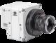 Vysokorýchlostná kamera Phantom VEO4K 590 - 1/4