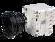 Vysokorýchlostná kamera Phantom VEO 640 - 1/4