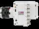 Vysokorýchlostná kamera Phantom VEO 710 - 1/4