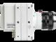 VVysokorýchlostná kamera Phantom VEO-E 340L - 1/5