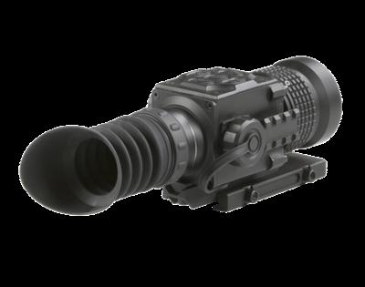 Termo puškohľad AGM SECUTOR TS50-384 - 2