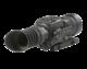 Termo puškohľad AGM SECUTOR TS50-384 - 2/6