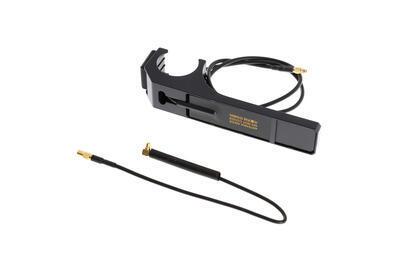 Antenna Kit pre dron DJI MATRICE 600 - 2