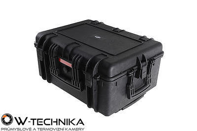 Battery Case pre dron DJI Matrice 600 (PRO) - 2