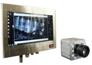 Vysokorýchlostná kamera Mega Speed MS35K PRO - 2