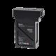 Náhradná súprava 6 ks batérií TB47S pre drony DJI M600 (PRO) - 2/3