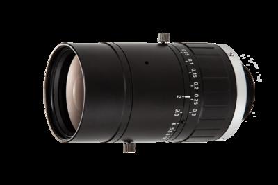 Objektív VS Technology VS-LLD 10 až 50 mm - 2