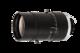 Objektív VS Technology VS-LLD 10 až 50 mm - 2/3