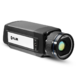 Termokamera  FLIR A655SC - 2/3