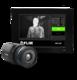 Termokamera FLIR A700-EST na screening horúčkovitých stavov - 2/5