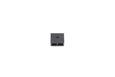 Adaptér na vytvorenie powerbanky z batérie Mavic 2 - 2