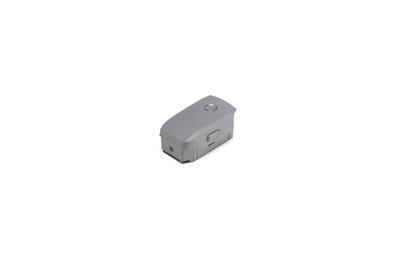 Batéria pre Mavic 2 Enterprise (DUAL) - 2