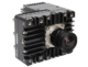 Vysokorýchlostná kamera Phantom C110 - 2/4